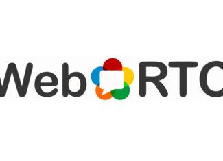בניית אתר עם WebRTC